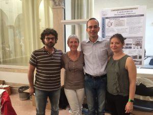ricercatori laboratorio tissutale (1)