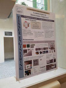 ricercatori laboratorio tissutale (5)